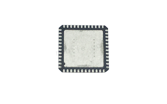 Active Filter IC Distirbutor