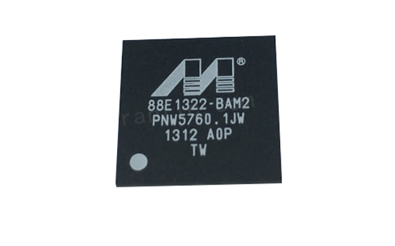 Counter IC Supplier
