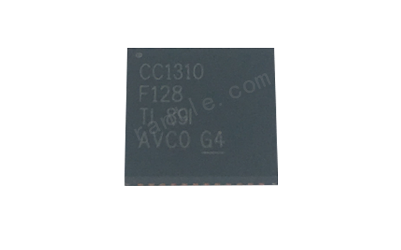 DRAM IC Supplier