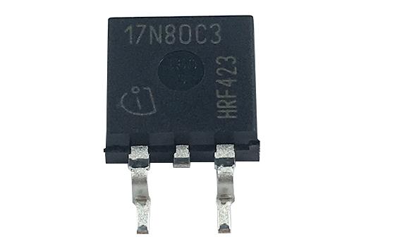Driver IC Distributor