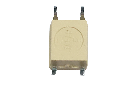 Driver IC Supplier