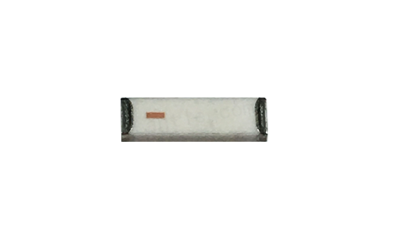Electronic Capacitor Supplier