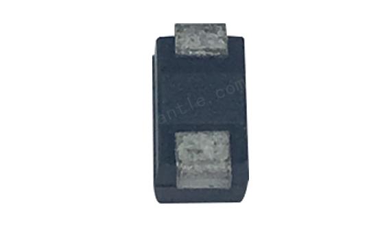 Electronic Diode Distributor