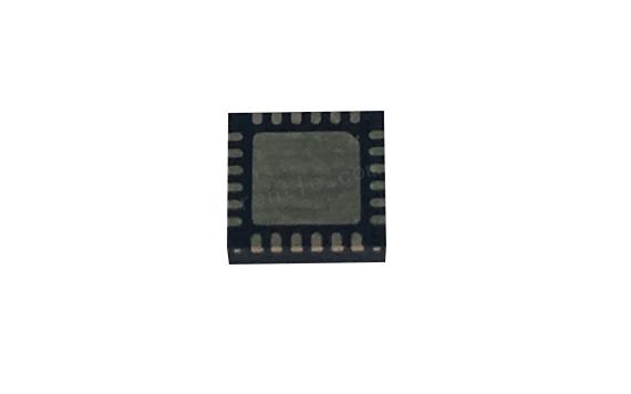FRAM IC Distributor