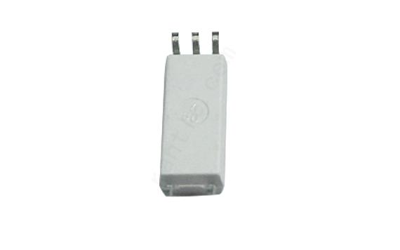IC Batteries Distributor