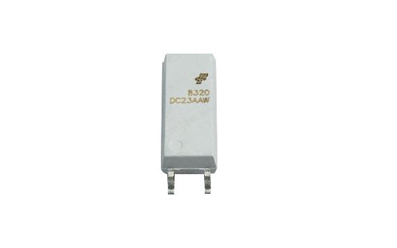 IC Batteries Supplier