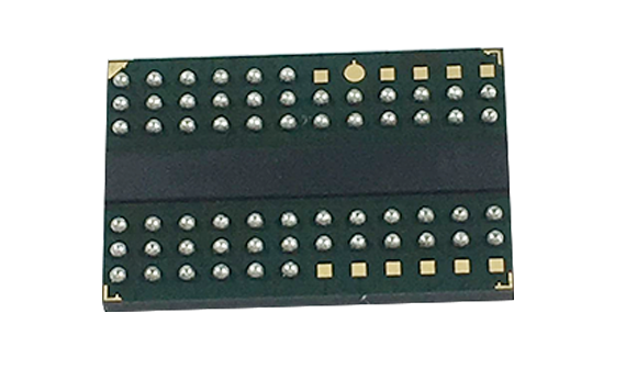 IC Chips Supplier