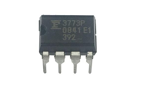 Logic IC Supplier