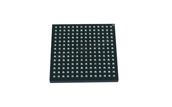 NAND FLASH IC Distributor