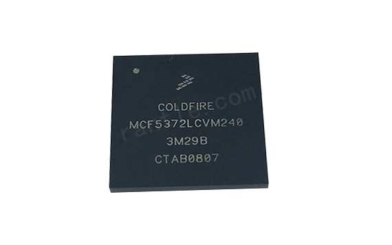 NAND FLASH IC Supplier