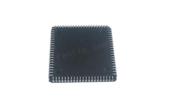 NVRAM IC Distributor