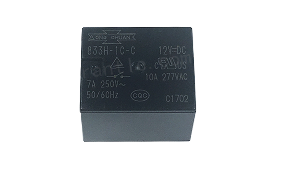 Network IC Supplier