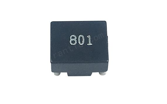 Timer IC Supplier
